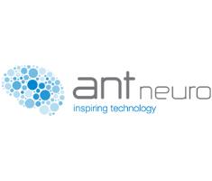 Ant Neuro