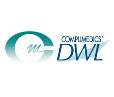 Compumedics DWL
